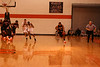 20120225-PGBB-vs-Fishburne (11)