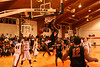20120225-PGBB-vs-Fishburne (20)