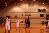 20120225-PGBB-vs-Fishburne (5)