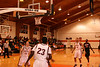 20120225-PGBB-vs-Fishburne (17)