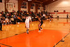 20120225-PGBB-vs-Fishburne (21)