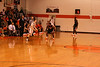 20120225-PGBB-vs-Fishburne (6)