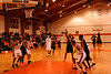 20120225-PGBB-vs-Fishburne (18)