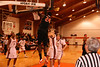 20120225-PGBB-vs-Fishburne (13)