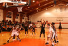 20120225-PGBB-vs-Fishburne (12)