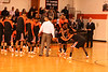 20120225-PGBB-vs-Fishburne (1)