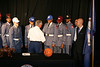 20121114-PGBB-Signing-Day (101)