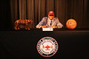 20121114-PGBB-Signing-Day (13)