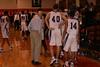 20120225-FUMA-Coach-Arnitt (14)