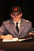 20141112-PGBKB-Signing (9)