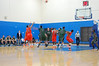 20120307-PGBB-Game-Two0050