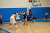 20120307-PGBB-Game-Three0076