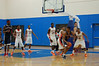 20120307-PGBB-Game-Three0078