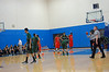 20120307-PGBB-Game-Two0058