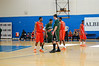 20120307-PGBB-Game-Two0055
