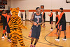 20131101-PGBB-vs-Hill-City (5)