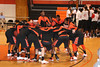 20131101-PGBB-vs-Hill-City (2)