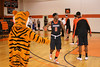 20131101-PGBB-vs-Hill-City (11)