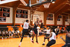 20131101-PGBB-vs-Hill-City (16)