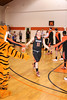 20131101-PGBB-vs-Hill-City (7)