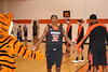 20131101-PGBB-vs-Hill-City (9)