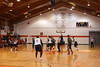 20131101-PGBB-vs-Hill-City (13)