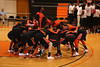 20131101-PGBB-vs-Hill-City (3)