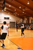 20131101-PGBB-vs-Hill-City (20)