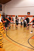 20131101-PGBB-vs-Hill-City (6)