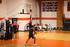 20131101-PGBB-vs-Hill-City (1)