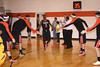 20131101-PGBB-vs-Hill-City (4)