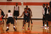 20131101-PGBB-vs-Hill-City (14)