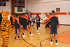 20131101-PGBB-vs-Hill-City (12)