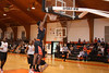 20131101-PGBB-vs-Hill-City (19)