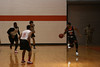 20131101-PGBB-vs-Hill-City (15)