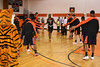 20131101-PGBB-vs-Hill-City (10)