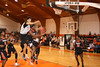 20131101-PGBB-vs-Hill-City (18)
