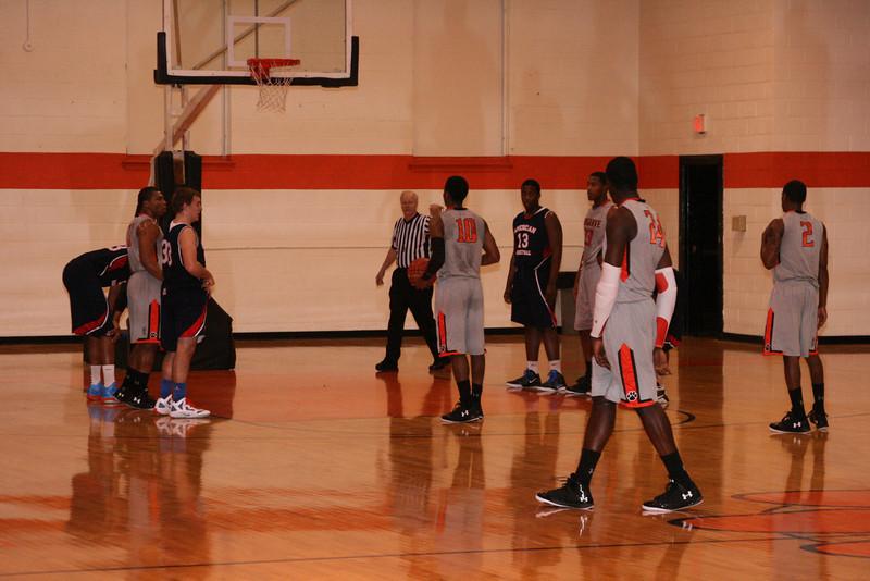 20111215-PGBB-vs-American (2)