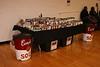 20121107-PGBB-Rotary-Club-Night (13)