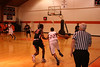 20121027-PGBB-vs-Mt-Zion (4)