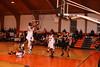 20120111-PGBB-vs-Mt-Zion (11)