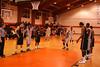 20130123-PGBB-vs-St-Johns-Northwestern (17)