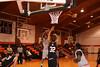 20130123-PGBB-vs-St-Johns-Northwestern (19)
