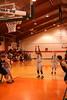 20130123-PGBB-vs-St-Johns-Northwestern (15)