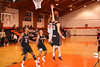 20130123-PGBB-vs-St-Johns-Northwestern (9)