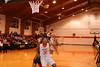 20130123-PGBB-vs-St-Johns-Northwestern (8)