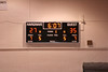 20130123-PGBB-vs-St-Johns-Northwestern (1)