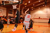 20130123-PGBB-vs-St-Johns-Northwestern (4)