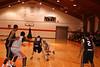 20130123-PGBB-vs-St-Johns-Northwestern (18)