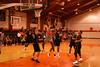20130123-PGBB-vs-St-Johns-Northwestern (6)